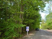 Lot for sale in Saint-Lazare, Montérégie, Chemin du Fief, 11009460 - Centris.ca