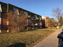 Condo / Appartement à louer à Pierrefonds-Roxboro (Montréal), Montréal (Île), 11735, Rue  Pavillon, app. 1, 17076603 - Centris