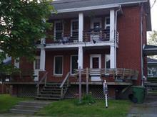 Local commercial à louer à Dorval, Montréal (Île), 557, Chemin du Bord-du-Lac-Lakeshore, 14640169 - Centris