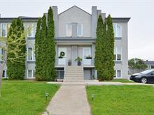 Condo à vendre à Saint-Eustache, Laurentides, 615, boulevard  René-Lévesque, 24425867 - Centris