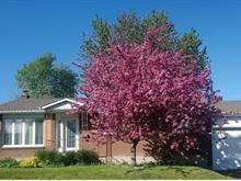 Maison à vendre à Verchères, Montérégie, 52, Rue  Pigeon, 24067984 - Centris.ca