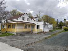 House for sale in Saint-Malachie, Chaudière-Appalaches, 945, Avenue  Principale, 13669378 - Centris.ca