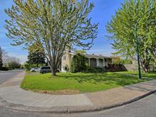 Maison à vendre à Brossard, Montérégie, 3920, Rue  Beaumont, 24870859 - Centris.ca