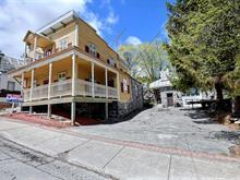 Maison à vendre à Sainte-Marguerite-du-Lac-Masson, Laurentides, 26, Rue des Lilas, 10696039 - Centris.ca