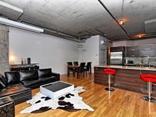 Condo for sale in Ville-Marie (Montréal), Montréal (Island), 1200, Rue  Saint-Alexandre, apt. 102, 24521161 - Centris.ca