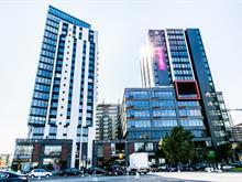 Condo for sale in Le Sud-Ouest (Montréal), Montréal (Island), 1085, Rue  Smith, apt. 910, 21112675 - Centris.ca