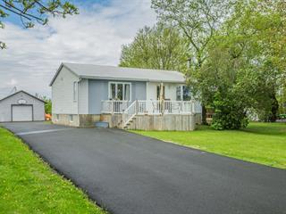 House for sale in Yamaska, Montérégie, 27, Rang de l'Île-du-Domaine Est, 27235789 - Centris.ca