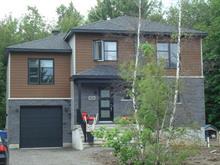 House for sale in Saint-Lin/Laurentides, Lanaudière, 21, Rue de la Closerie, 16504403 - Centris.ca