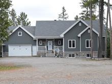 Maison à vendre à Témiscaming, Abitibi-Témiscamingue, 6027, Chemin de la Baie-Hoonan, 21114587 - Centris.ca