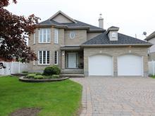 House for sale in Kirkland, Montréal (Island), 121, Rue du Château-Kirkland, 28268532 - Centris.ca