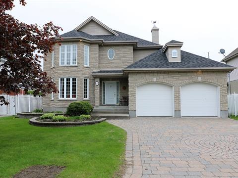 Maison à vendre à Kirkland, Montréal (Île), 121, Rue du Château-Kirkland, 28268532 - Centris.ca