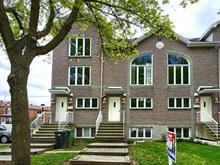 Condo for sale in Rivière-des-Prairies/Pointe-aux-Trembles (Montréal), Montréal (Island), 1352, Avenue  Yves-Thériault, 9447056 - Centris