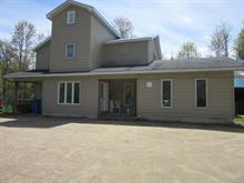 House for sale in Saint-André-Avellin, Outaouais, 222, Chemin  Laplaine, 28657315 - Centris