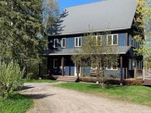 House for sale in Mont-Laurier, Laurentides, 2716, Rue des Ormes, 20522602 - Centris.ca