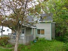 House for sale in Sutton, Montérégie, 28, Chemin  Schweizer, 23854644 - Centris.ca