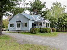 House for sale in Sainte-Julienne, Lanaudière, 3089, Route  346, 20690466 - Centris.ca