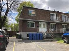 4plex for sale in Beloeil, Montérégie, 680 - 684B, Rue  De Lévis, 18356227 - Centris