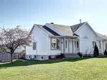 House for sale in La Haute-Saint-Charles (Québec), Capitale-Nationale, 1334, Rue de Fronsac, 22691081 - Centris.ca