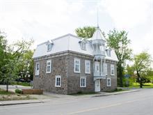 Bâtisse commerciale à vendre à Chomedey (Laval), Laval, 4040, boulevard  Saint-Martin Ouest, 27490427 - Centris.ca