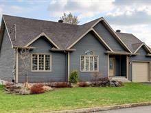 House for sale in Pont-Rouge, Capitale-Nationale, 19, Rue du Ruisseau, 11021823 - Centris.ca