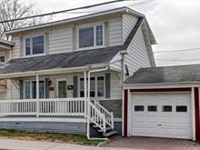 Maison à vendre à Beauport (Québec), Capitale-Nationale, 297, Avenue  Ruel, 20024402 - Centris