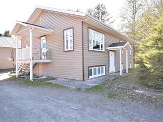 House for sale in Témiscouata-sur-le-Lac, Bas-Saint-Laurent, 82, Rue  Caldwell, 16257333 - Centris.ca