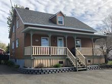 Maison à vendre à Saint-Apollinaire, Chaudière-Appalaches, 143, Rue  Principale, 21201167 - Centris.ca