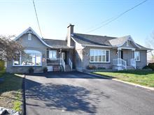Maison à vendre à Saint-Antonin, Bas-Saint-Laurent, 104, Rue  Thériault, 11958257 - Centris