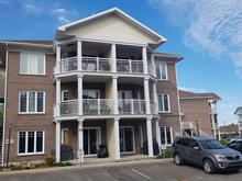 Condo for sale in Desjardins (Lévis), Chaudière-Appalaches, 8083, boulevard  Guillaume-Couture, apt. 1, 21527421 - Centris.ca