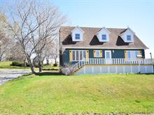 Maison à vendre à Témiscouata-sur-le-Lac, Bas-Saint-Laurent, 41, Rue  Beaulieu, 10665814 - Centris.ca
