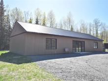 Maison à vendre à Saint-Eusèbe, Bas-Saint-Laurent, 713, Route de la Résurrection, 25139598 - Centris.ca