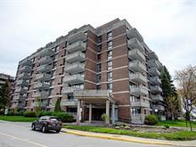 Condo à vendre à Côte-Saint-Luc, Montréal (Île), 5790, Avenue  Rembrandt, app. 410, 24123596 - Centris.ca