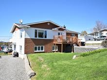 House for sale in Témiscouata-sur-le-Lac, Bas-Saint-Laurent, 24, Rue  Beaulieu, 28848836 - Centris.ca
