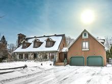 House for sale in Saint-Mathias-sur-Richelieu, Montérégie, 740, Chemin des Trente, 20899354 - Centris