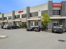Local industriel à vendre à Pierrefonds-Roxboro (Montréal), Montréal (Île), 9241, Rue  Thimens, 11982662 - Centris.ca