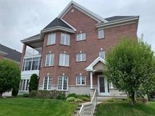 Condo à vendre à Drummondville, Centre-du-Québec, 90, Place  Rodolphe-Duguay, 12294567 - Centris