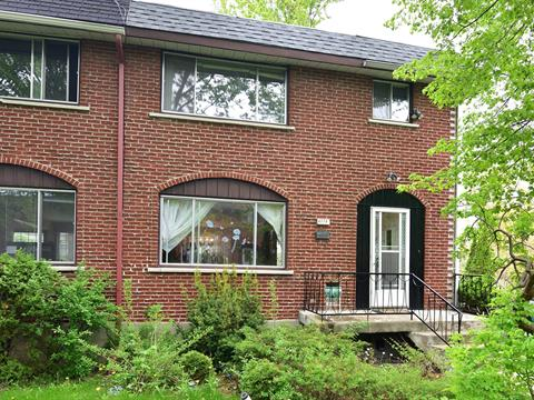 House for sale in Laval (Chomedey), Laval, 4778, Rue  Du Tremblay, 12561036 - Centris.ca