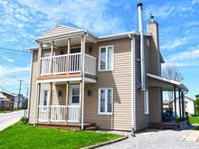 House for sale in Saint-Basile, Capitale-Nationale, 40, Rue  Sainte-Anne, 24044356 - Centris.ca