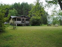 Cottage for sale in La Conception, Laurentides, 1873, Chemin de la Pointe-Bourgeois, 25767828 - Centris.ca
