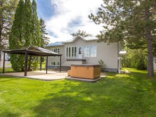 Maison à vendre à Alma, Saguenay/Lac-Saint-Jean, 3145, Chemin des Grives, 18356984 - Centris.ca