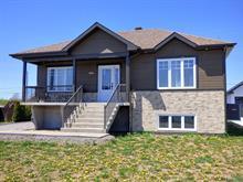 Maison à vendre à Laterrière (Saguenay), Saguenay/Lac-Saint-Jean, 1179, Rue de la Moisson, 12724368 - Centris.ca