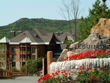Condo / Appartement à louer à Mont-Tremblant, Laurentides, 174, Chemin des Sous-Bois, app. 12, 23771204 - Centris.ca