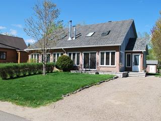 House for sale in Saint-Ferréol-les-Neiges, Capitale-Nationale, 97, Rue des Jardins, 24594853 - Centris.ca
