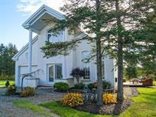 Maison à vendre à Westbury, Estrie, 51, Chemin  Girard, 28739480 - Centris.ca