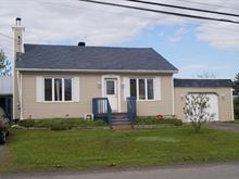 Fermette à vendre à Saint-Alexis, Lanaudière, 135Z, Grande Ligne, 22189041 - Centris