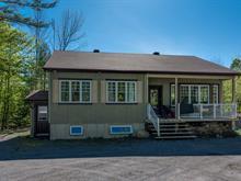 House for sale in Sainte-Sophie, Laurentides, 795 - 795A, Montée  Morel, 19465089 - Centris.ca