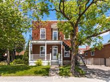 Maison à vendre à Ahuntsic-Cartierville (Montréal), Montréal (Île), 11407, Avenue du Bois-de-Boulogne, 14626304 - Centris.ca