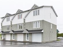 Maison à vendre à Mont-Saint-Grégoire, Montérégie, 519Z, Rue  Saint-Joseph, 21026507 - Centris.ca