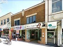 Bâtisse commerciale à vendre à Montréal (Rosemont/La Petite-Patrie), Montréal (Île), 6843 - 6847, Rue  Saint-Hubert, 22352141 - Centris.ca