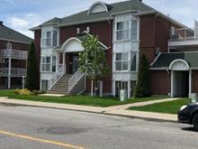 Condo à vendre à La Prairie, Montérégie, 570, Rue  Notre-Dame, app. 2, 22861159 - Centris.ca